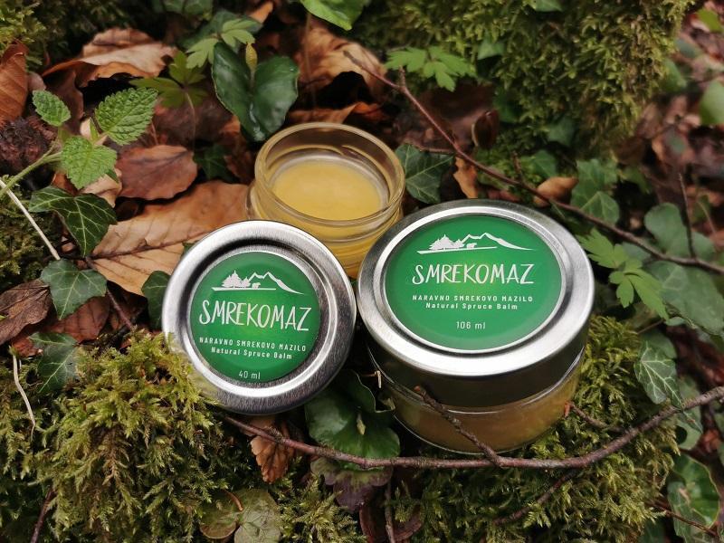 Smrekomaz-natural-spruce-balm-fichtensalbe