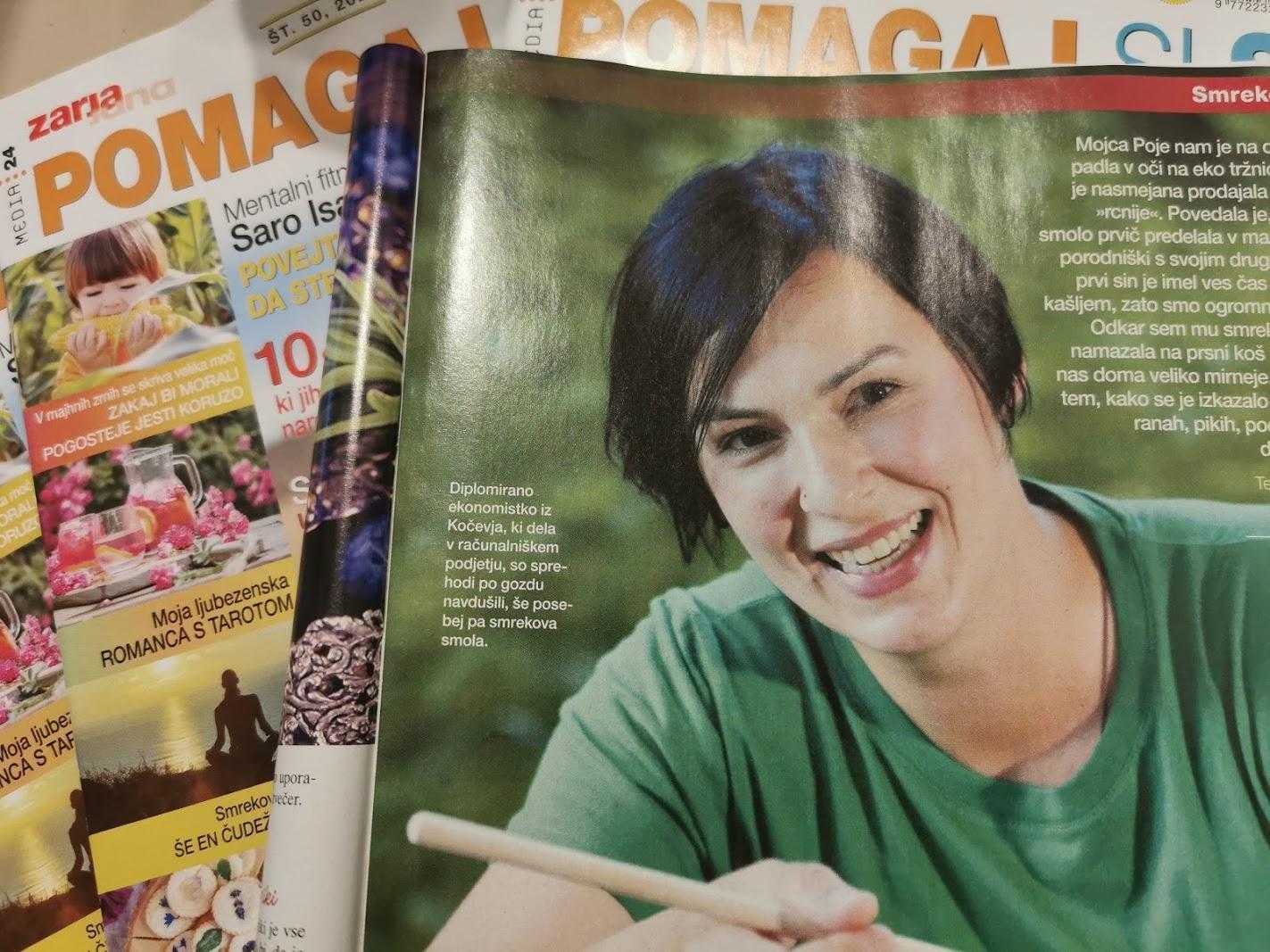 Smrekomaz-mojca-poje-revija-pomagaj-si-sam-12-07-21-zarja-jana-clanek-petra-arula-foto-mateja-jordovic-potocnik
