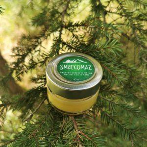 9-Smrekomaz-naravno-smrekovo-mazilo-spruce-balm-fichtensalbe-resina-abete